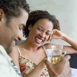 Rire et sourire - Rire, quels atouts majeurs?