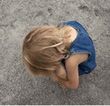 L'abus sexuel chez l'enfant