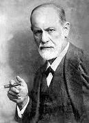 Freud citations - Biographie Sigmund Freud