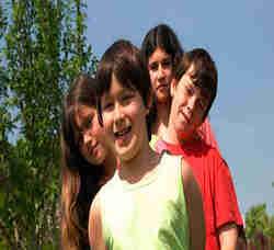 Adols - L'adolescence, entre crises et compromis