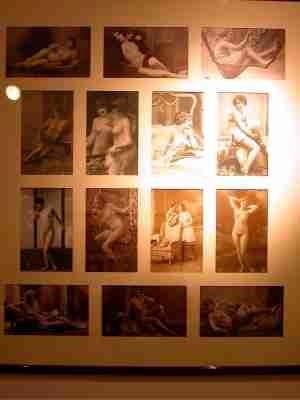 300px Erotisme  - Erotisme