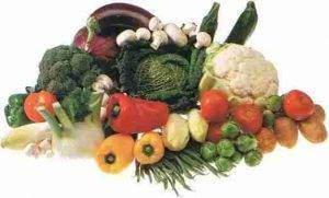 aliments1 300x181 - La bonne utilisation des aliments