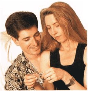b 288x300 - Le préservatif : une protection efficace contre le SIDA