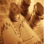 financer 150x150 - Le savoir et la finance: dynamique du capitalisme et de la mondialisation