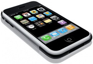 iphone 300x207 - Comment se prémunir contre le piratage des iPhones ?
