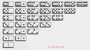 28 300x167 - Le Double-Six
