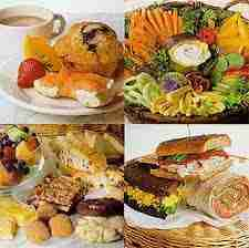 Aliments - Aliments