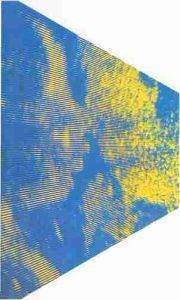 IRM 180x300 - l'IRM : La résonance magnétique