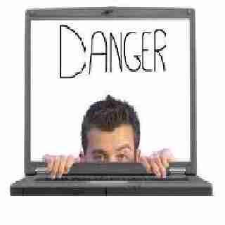 Interet et Risque - L'Internet et ses risques
