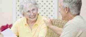 La maladie dAlzheimer et laluminium 300x130 - La maladie d'Alzheimer et l'aluminium