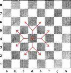 Le Mao 292x300 - Les échecs Ackenhead