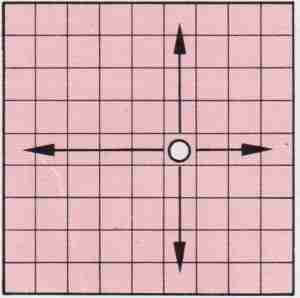 POIN D 300x298 - Le Tablut