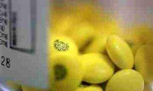 Vitamines du complexe B 300x178 - Vitamines du complexe B