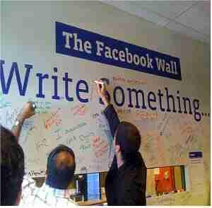 facebook 300x294 - Facebook