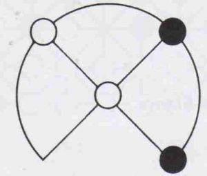 noirs sont bloqu%C3%A9s 300x255 - Le Fer à Cheval
