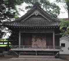 p135 - Les nouvelles religions japonaises