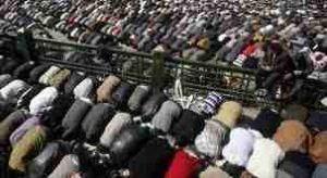 p83 300x164 - Les confréries musulmans
