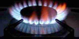 %C2%AB lequity oil %C2%BB de l%C3%A9nergie 300x150 - L'intégration en amont via « l'equity oil » de l'énergie