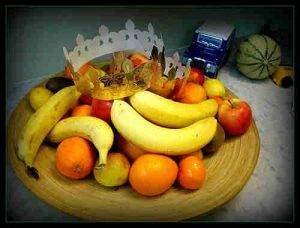 3217915841 48fd4117f8 300x228 - les 2 grandes familles de couleurs : des fruits et des légumes
