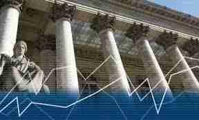 AMF - AMF (Autorité des marchés financiers):