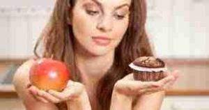 Cholest%C3%A9rol du bon et du mauvais 300x158 - Cholésterol: l'excès est toujours négatif