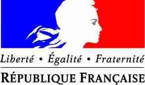 Compétence du juge français en matière internationale - Droit international privé : Compétence du juge français en matière internationale