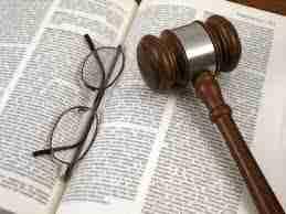 La personne au cœur du droit - Droit civil : La personne au cœur du droit
