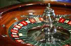 Le jeu monégasque - Le jeu monégasque