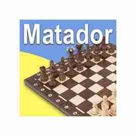 Le matador - Le matador