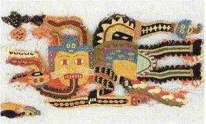 """Les Amériques Les peuples précolombiens 300x180 - Les Amériques : Les peuples """"précolombiens"""""""