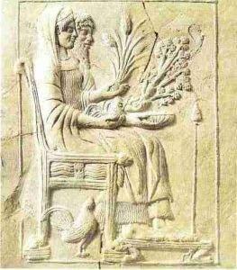 Les Grecs L'autre monde et ses dieux 263x300 - Les Grecs : L'autre monde et ses dieux