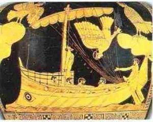 Les Grecs Le retour dUlysse 300x239 - Les Grecs : Le retour d'Ulysse