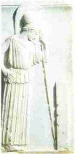 Les Grecs Les dieux dEn Haut 146x300 - Les Grecs : Les dieux d'En-Haut