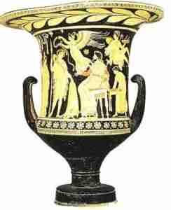 Les Grecs Lexpédition des Argonautes 244x300 - Les Grecs : L'expédition des Argonautes