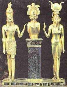 Lorient ancien histoire dOsiris le dieu bon ressuscité 231x300 - L'orient ancien : histoire d'Osiris, le dieu bon ressuscité