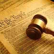 Matière dune constitution1 - Droit international public : Le règlement pacifique des conflits internationaux