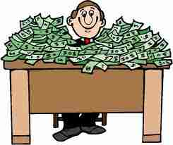 agrégats financiers - L'analyse financière : agrégats financiers