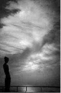 amour 198x300 - Loin des yeux, loin du cœur, le proverbe menteur...