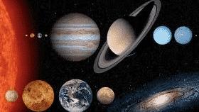 La Terre, l'Espace et au-delà : La réalité scientifique au xxie siècle