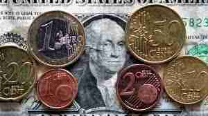 change ou devises - La comptabilité : change ou devises