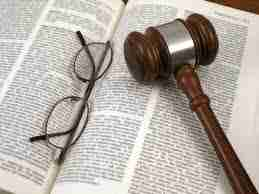 images 34 - Les caractéristiques du droit administratif