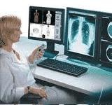 raddd - Semiologie radiologique