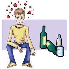 Alcool drogues - Alcool et drogues: