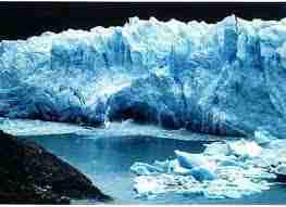 Comment mesure t on la vitesse dun glacier - Comment mesure-t-on la vitesse d'un glacier ?