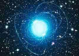 De la radioactivite artificielle a lenergie de fission Reflexions sur une decouverte - L'origine des corps radioactifs