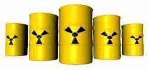 Energie nucleaire et dechets radioactifs 300x141 - Énergie nucléaire et déchets radioactifs