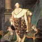 Enguerrand de Coucy 150x150 - Roi ne suis , ni prince , ni duc , ni comte aussi . Je suis le sire de Coucy