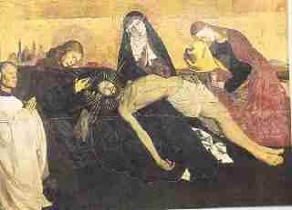 Enguerrand1 - La peinture religieuse