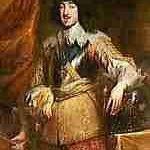 Guillaume Bautru2 150x150 - C'est la journée des dupes