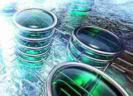 Le nucleaire est economique propre et sans danger Une victoire toujours provisoire - Les surprise de la radioactivité : Transmutation !